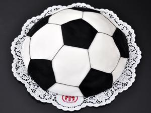 Schweden-Fussball